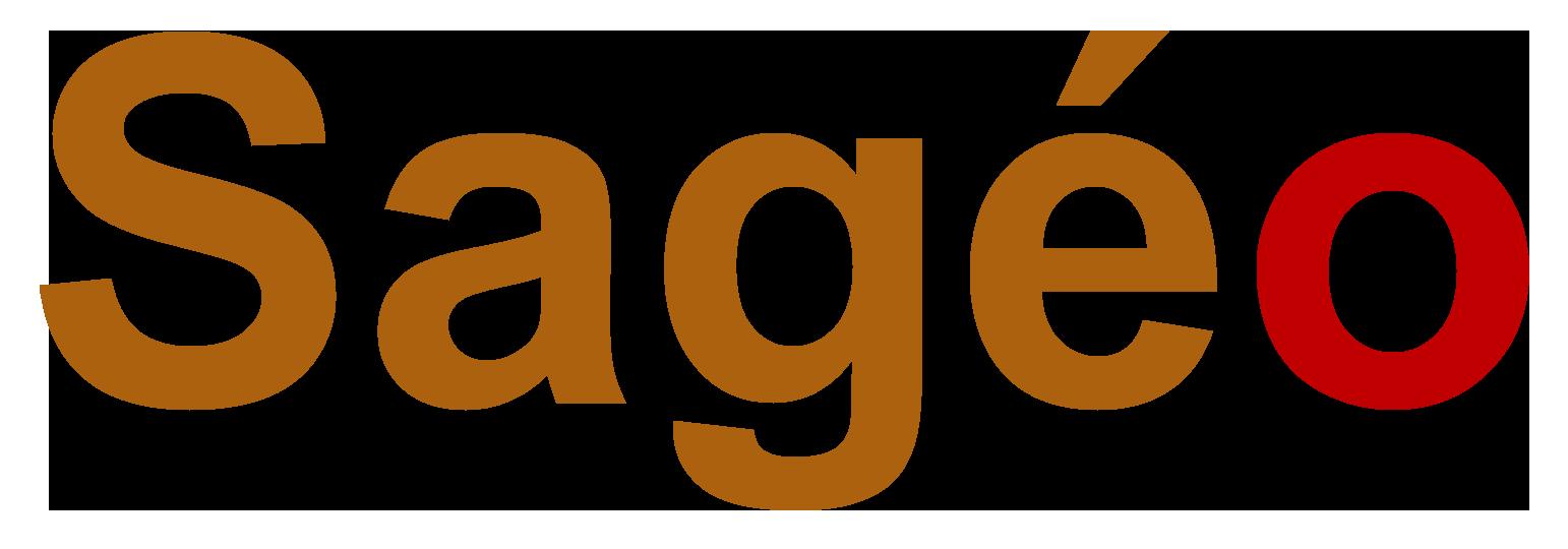 Sagéo