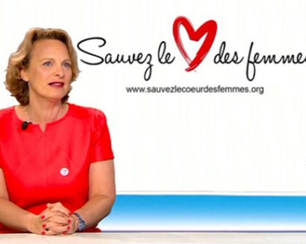 """Interview d'Isabelle Weill, membre du Conseil Scientifique de Sagéo """"… On peut tous être philanthrope"""""""