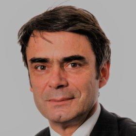 Philippe LEDUCDirecteur du p™le Presse et Editions de CMPMedica